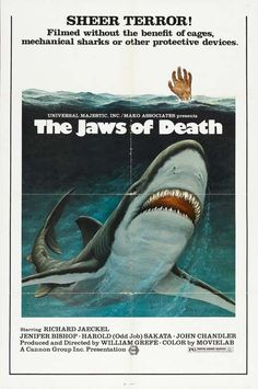 jaws_of_death