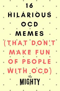 Mental Health Matters, Mental Health Quotes, Mental Health Awareness, Ocd And Depression, Depression Support, Relationship Ocd, Relationship Addiction, Anxiety Quotes