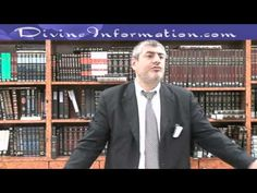 Rabbi mizrachi dating #12