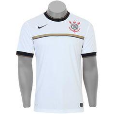 e75ee613d59a8 Camisa Nike Corinthians Pre Match