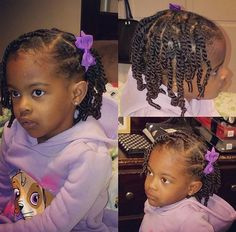 Cute....I can't wait to have a daughter!