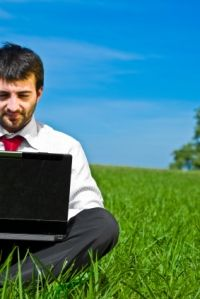 How Can Virtual Office Help Grow Your Small Business