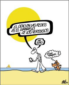 #Humor Forges