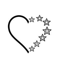 Cousin Tattoos, Infinity Tattoos, Time Tattoos, Sister Tattoos, Word Tattoos, Body Art Tattoos, Sleeve Tattoos, Cute Tattoos For Women, Great Tattoos