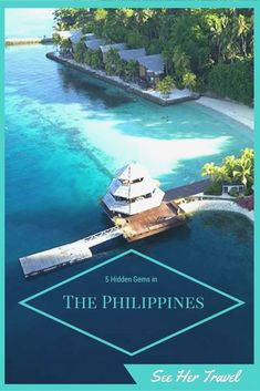 Check out these hidden gems in the Philippines with amazing accommodation, perfect beaches, and the best toruist spots in the Philippines. Always exciting to explore outer islands of the Philippines…MoreMore  Philippines Photography  Zougang zu eiser Site Méi Informatioun   https://storelatina.com/philippines/travelling #Filippyne #Filipini #Φιλιππίνες #الفلبين  Philippines Photography  An eisen Blog vill méi Informatiounen  https://storelatina.com/philippines/travelling