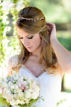 tiara-para-noivas2.jpg 496×744 pixels