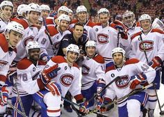 canadiensmtl# Repost Congrats to Pat Langois on his game in professional hockey with the organization. Trainers never get the credit they deserve, but the players know just how important they are! Thank you Pat! Montreal Canadiens, Tampa Bay Lightning, Los Angeles Kings, Nhl, Football Helmets, Hockey, Nostalgia, Games, Sports