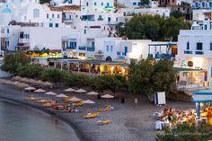 Indoor Garden, Indoor Outdoor, Zorba The Greek, Greek Beauty, Greece Islands, Crete, Homeland, Garden Paths, Street View