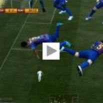 Currently trending funny picture tags: fifa giant-players hack barcalona goal