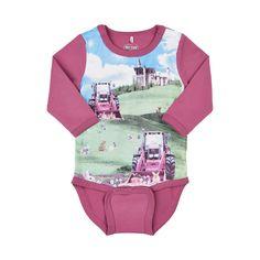 Traktorbody Lia Me too Crop Tops, Sweatshirts, Sweaters, Design, Women, Fashion, Cropped Tops, Moda, Women's