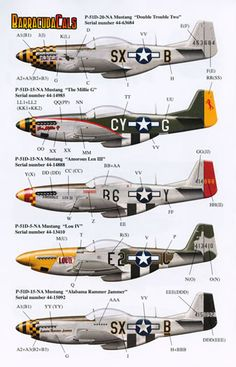 Ww2 Aircraft, Fighter Aircraft, Military Aircraft, Fighter Jets, Grumman F6f Hellcat, Airplane Fighter, Aircraft Painting, P51 Mustang, Ww2 Planes