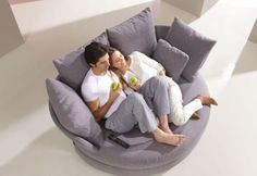 adorable for couples