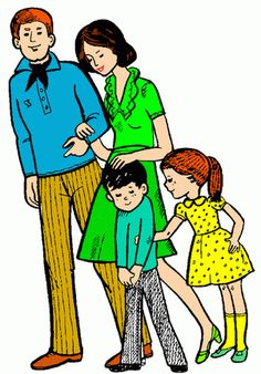 Preparedness for Families with Infants