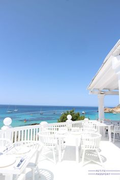 Cotton Beach Club Ibiza - Ibiza is an island in the Mediterranean Sea, 49 miles off the coast of the city of Valencia, in eastern Spain. It is the third largest of the Balearic Islands, an autonomous community of Spain.
