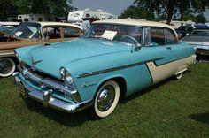 ClassicCarArt.us - Classic Car Photos by Paul Bauke