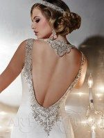 Christina Wu, Couture 2015, Bridal Looks, Wedding Gowns, Bride, Fashion, Scale Model, Homecoming Dresses Straps, Wedding Bride