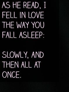 50 Romantic Quotes That'll Remind You Why Love Is ALL That Matters