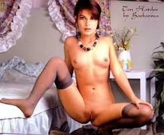 Teri thatcher nude pics