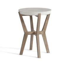 Raylan Outdoor Side Table