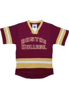 8df8d349 15 Best Boston College Babies images in 2016 | Boston college ...