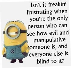 Today 24 funny Minions jokes - Funny Minions