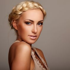 Casual Braid Hairstyles - 2015 Hairstyles Trend