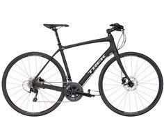 Risultati immagini per trek fitness bike