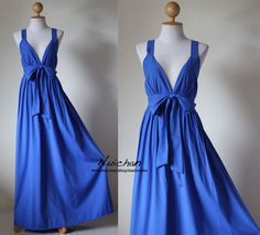 Love this for bridesmaids or the Ball