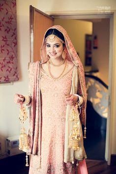 Delhi NCR weddings | Aman & Veda wedding story | Wed Me Good