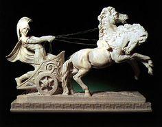Mostenirea artei celtice – drumul spre arta goblenului continua