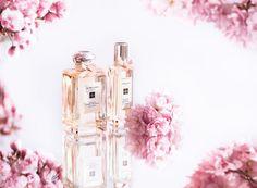 Sakura Cherry Blossom Jo Malone for women Pictures