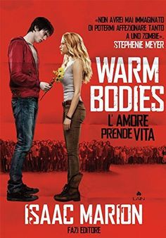 Warm bodies (Lain) di Isaac Marion, http://www.amazon.it/dp/B00APWJN8I/ref=cm_sw_r_pi_dp_GZvDvb0T9037K