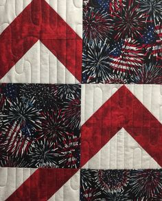 Posts about Quilt of Valor written by katyquilts Big Block Quilts, Star Quilts, Easy Quilts, Mini Quilts, Quilt Blocks, Texas Quilt, Flag Quilt, Patriotic Quilts, Chevron Quilt Pattern