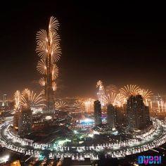 DUBAI ~ ღ Skuwandi