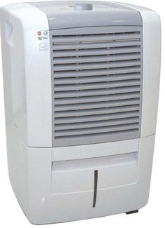 Equipping The Best Dehumidifier Inside Your House Is A Really Inspiration Best Dehumidifier For Bathroom Inspiration