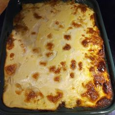 Greek Recipes, Kos, Food And Drink, Pizza, Cooking Recipes, Dishes, Meat, Baking, Ethnic Recipes