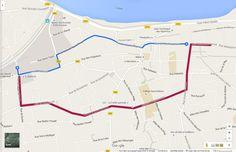 Infos travaux - Loire à Vélo