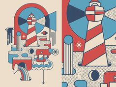 Pavlov Visuals - Adventure Land