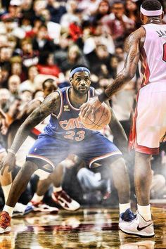 4e50db52c971 43 Best Lebron James images