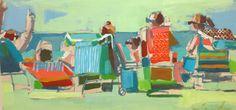 "artist: Teil Duncan via ""Lovers of mint"", blog"
