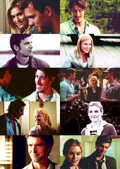 #Haven_SYFY  my *newest* favorite show ever and the next one that I must also have on DVD.