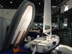 Winboat show - Find more on www.winboat.net
