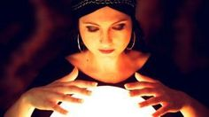 When Is It Time To Visit A Psychic?