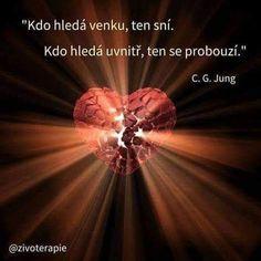 Carpe Diem, Motto, Advice, Wisdom, Motivation, Words, Quotes, Samurai, Amen