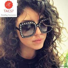 6ef5859e8df Belmon Sunglasses Women De Shades Rs393 Sunnies Sunglasses