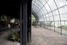 Gallery - Siu Siu – Lab of Primitive Senses / DIVOOE ZEIN Architects - 7