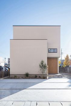 Japan Architecture, Minimalist Architecture, Sustainable Architecture, Residential Architecture, Contemporary Architecture, Architecture Design, Pavilion Architecture, Great Buildings And Structures, Modern Buildings