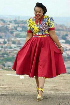 traditional dresses designs for African women – fashion - NALOADED African Inspired Fashion, Latest African Fashion Dresses, African Dresses For Women, African Print Dresses, African Print Fashion, Africa Fashion, African Attire, African Wear, African Women
