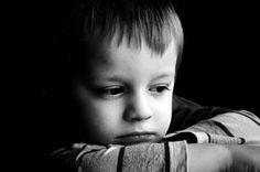 """""""Çocuklar Öldürülmesin, Şeker de Yiyebilsinler"""" Tuncay Ünaydın - #EnginDergi'2013 Ağustos"""