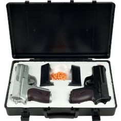 Air soft guns $10 to $15 www.amazon.com